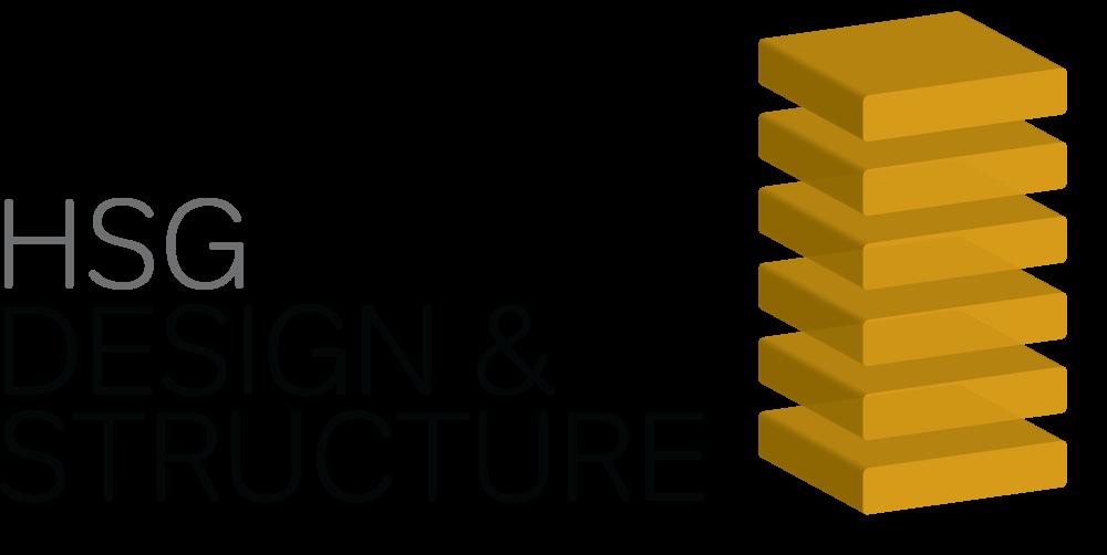 HSG Design & Structure